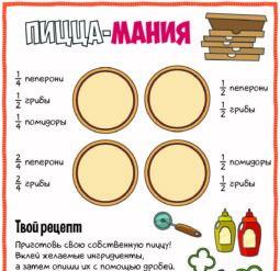 Пицца-мания 2