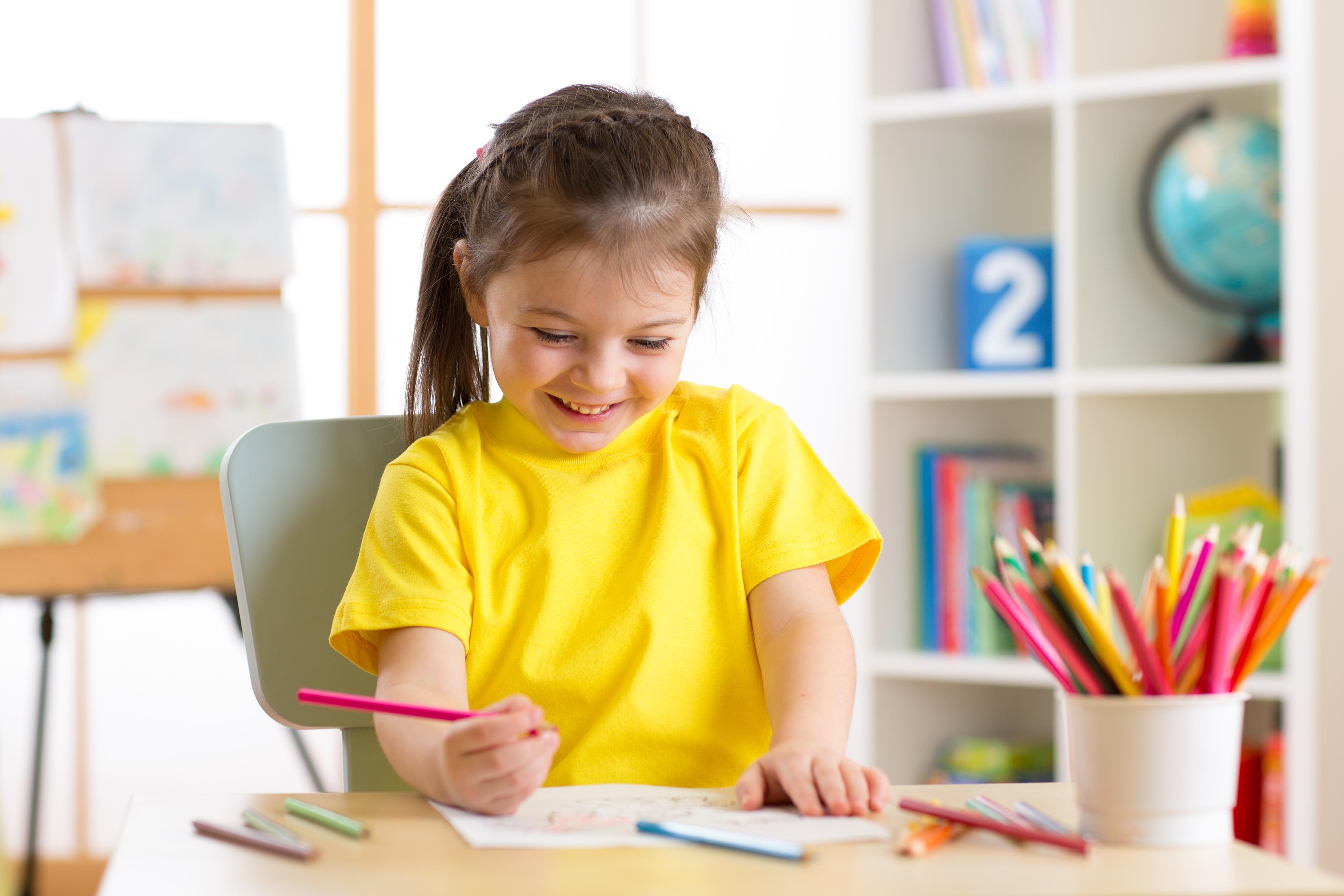Бесплатный доступ к материалам для занятий дома